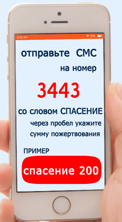 CMC акция
